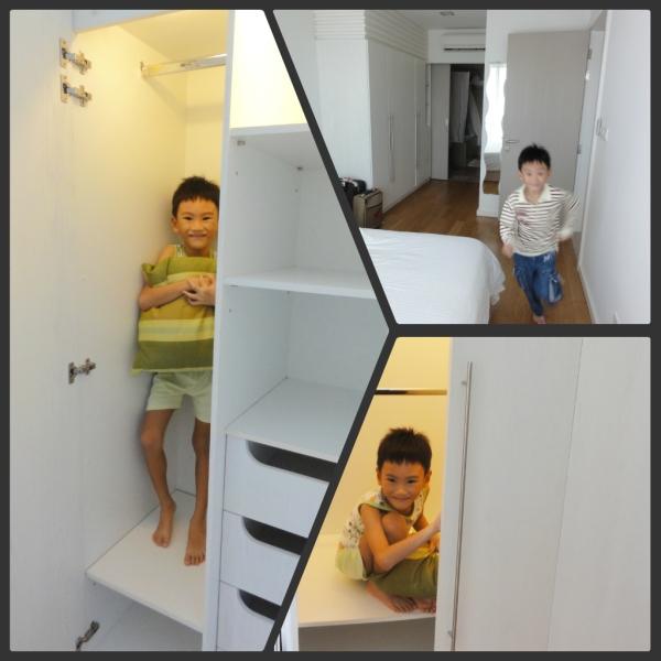 The Crib Hotel KL