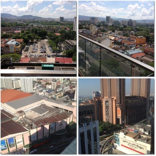 The Crib Hotel Kuala Lumpur