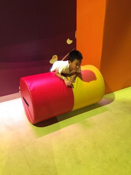Roll roll roll.............