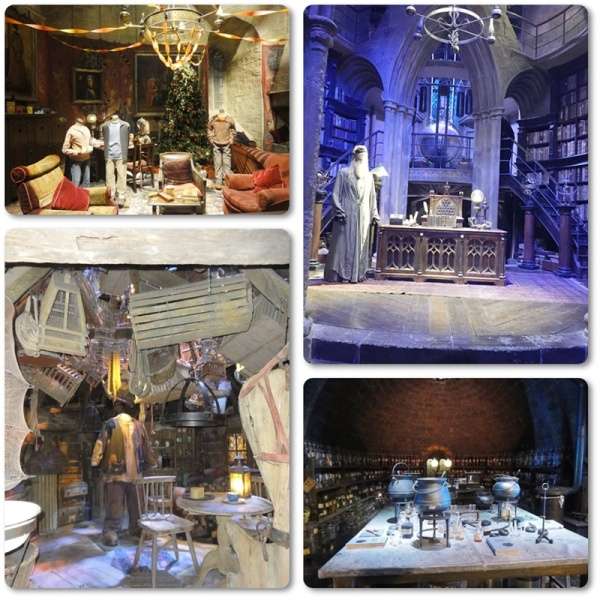 inside-harry-potter-studio