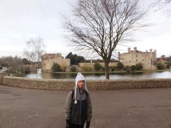 leeds-castle-2
