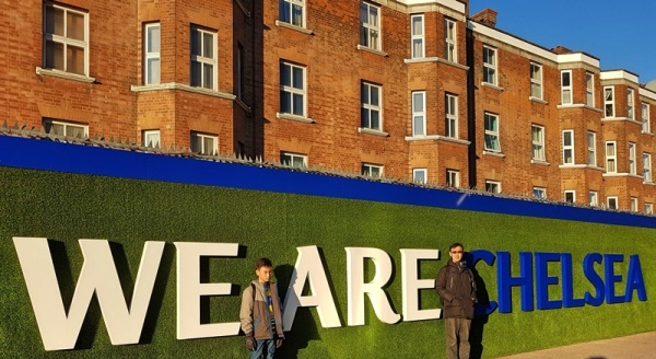 we-are-chelsea