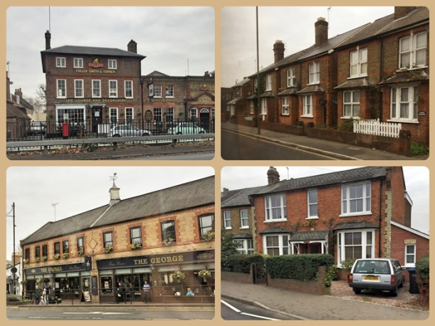 houses-and-pubs